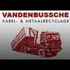 VANDENBUSSCHE
