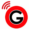 G-SAT TRACKING, S.L.