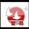 ZHEJIANG SHUANGNIAO MACHINERY CO.,LTD
