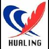 CHANGLE HUALING GARMENT CO.,LTD.