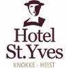 HOTEL ST. YVES