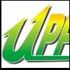 UPPER LED LIMITED