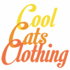 COOL CATS CLOTHING LTD