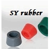 SHUANGYI SILICONE RUBBER PRODUCTS