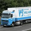 WILLAERT-VAN BOOM