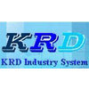 KRD INDUSTRY SYSTEM CO.,LTD