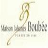 MAISON JOHANES BOUBEE