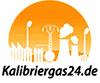KALIBRIERGAS24