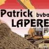PATRICK LAPERE