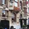 HOTEL FIREAN & RESTAURANT MINERVA