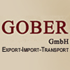 GOBER GMBH