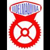 VIDELMÁQUINA - COMÉRCIO DE MÁQUINAS, LDA