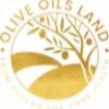 OLIVEOILSLAND®  UMAY ZEYTINYAGI DIS TICARET LTD STI