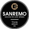 SANREMO S.R.L.