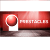 PRESTACLES