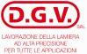 D.G.V. SRL