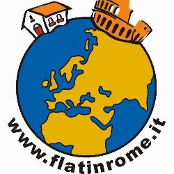 FLATINROME S.R.L.