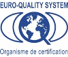 EURO-QUALITY SYSTEM INTERNATIONAL