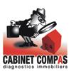 CABINET COMPAS
