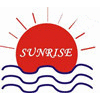 XI'AN SUNRISE INDUSTRIAL CO.,LTD