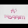 A3 TASARIM