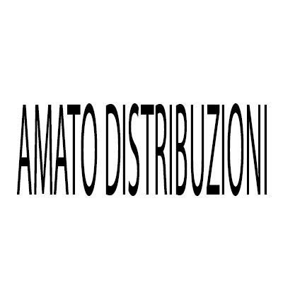 AMATO DISTRIBUZIONI