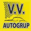 V.V.AUTOGRUP SRL