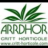 ARRDHOR CRITT HORTICOLE