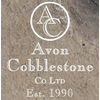 AVON COBBLESTONE CO LTD