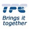 TFC EUROPE LTD