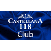 CLUB CASTELLANA 118