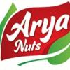 ARYA NUTS GIDA SAN.TIC.LTD.ŞTI