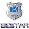 BESTAR STEEL CO.,LTD