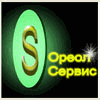 OREOL SERVICE LTD