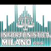 INFORTUNISTICA MILANO S.N.C.