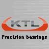 DALIAN KAITELE PRECISION BEARING CO.,LTD