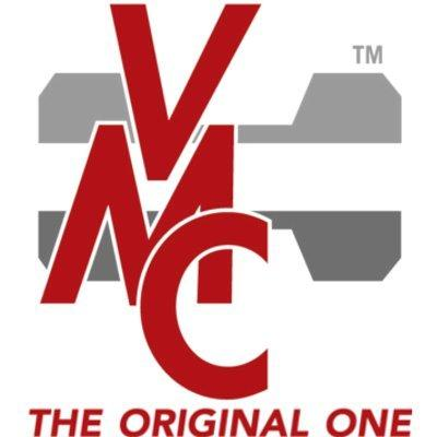 V.M.C. SPA THE ORIGINAL ONE