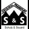 SCHULZ & SCHULZ HANDELSGESELLSCHAFT
