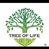 TREE OF LIFE CASKETS B.V.