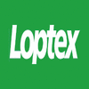 LOPTEX S.R.L.