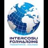 INTERCOSU FORWARDING S.L.