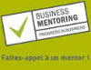 BUSINESS MENTORING-CHAMBRE DE COMMERCE DE LUXEMBOURG