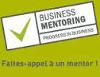 BUSINESS MENTORING-CHAMBRE DE COMMERCE DE LUXEMBOURG