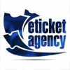 ETICKET AGENCY