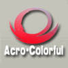 ACRO COLORFUL TECHNOLOGY COMPANY