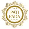 PATIPADA.NL
