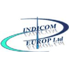 INDICOM EUROP LTD