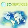 SC SERVICES