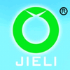 JIELI PLASTIC CO.,LTD