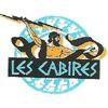 LES CABIRES